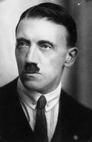 Adolf H
