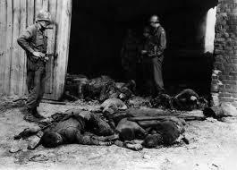 camps de concentration